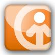 Examiner Badge